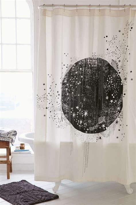 interior design bathroom decor decorating ideas easy