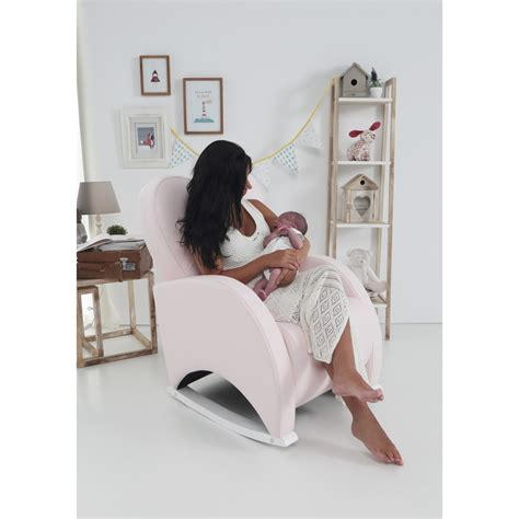 fauteuil chambre bebe fauteuil a bascule chambre bebe chambre bebe avec berceau