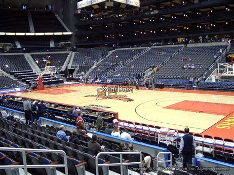 philips arena suites images frompo