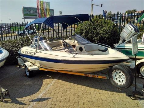 Used Yamaha Outboard Boat Motors For Sale by Used Outboard Motors For Sale Brick7 Boats