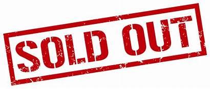Sold Anita University Topsvacuumandsewing