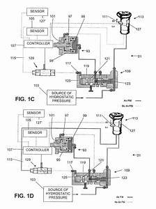Patent Us8225695 - Arrangement For Inhibiting Range Shifting In A Transmission