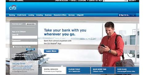 Do you want to return to the home page and navigate away from the application? Citibank Credit Card Login - Online.Citibank.com Account | Paying bills, Credit card, Retail banking