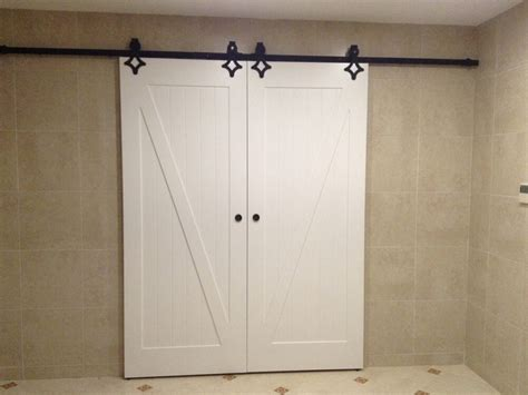 get cheap interior closet doors aliexpress