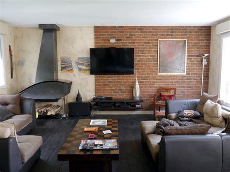 interior decorators nyc interior designer new york interior designer nyc interior decorator new york industrial
