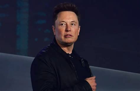 So far, ceo elon musk viewed cryptocurrencies as a playground. Seems to support Bitcoin, but Elon Musk, the Tesla and SpaceX CEO, only owns 0.25 BTC - AZCoin News