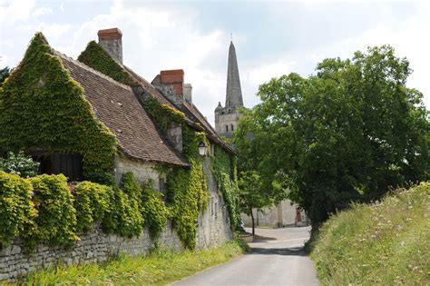 chambre d hote touraine crissay sur manse les plus beaux villages de