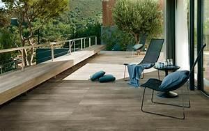 Terrassenplatten 2 Cm Stark : terrassenplatten fliesengalerie u w gmbh ~ Frokenaadalensverden.com Haus und Dekorationen