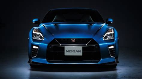 Elgrand 4k Wallpapers by Nissan Gtr New 2019 Model In Japan Import Nismo From