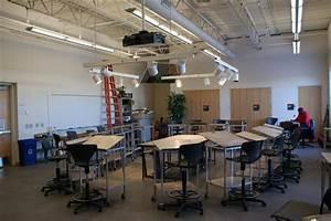drawing studio normandale community college