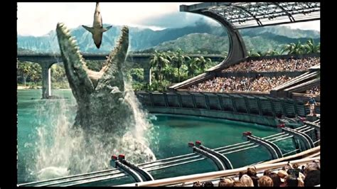 los dinosaurios marinos reales mas impresionantes youtube