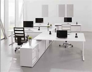 Schreibtisch Position Im Raum : hammerbacher h henverstellbarer schreibtisch xdsm vorgestellt ~ Bigdaddyawards.com Haus und Dekorationen