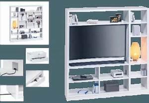Raumteiler Fernseher Drehbar : raumteiler mit tv alle ideen ber home design ~ Sanjose-hotels-ca.com Haus und Dekorationen