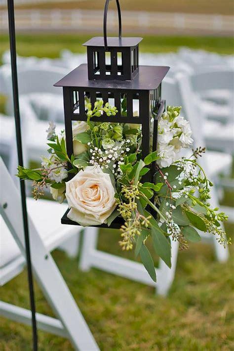 Best 25 Wedding Aisles Ideas On Pinterest Wedding
