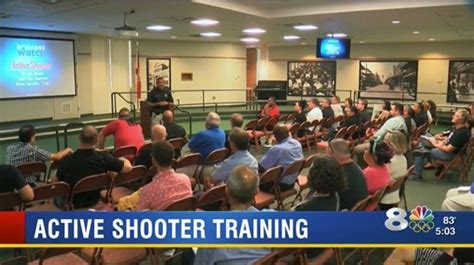 tampa police department teach ybor city business owners employees