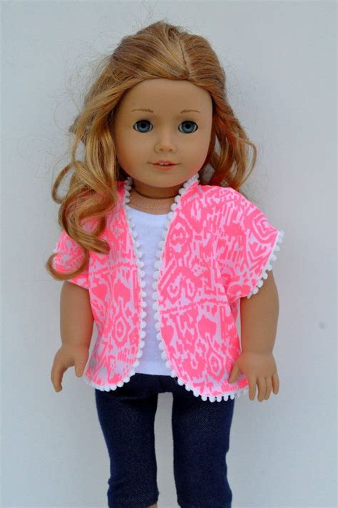 best 25 american dolls ideas on ag clothing ag doll clothes and ag doll stuff