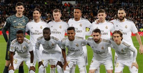 מועדון הכדורגל ריאל מדריד (בספרדית: Judyjsthoughts: שחקני ריאל מדריד תמונות
