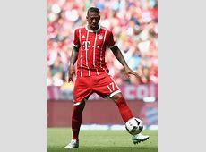 Real Madrid Transfer News Chelsea target Jerome Boateng