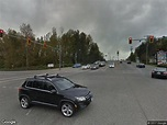 Google Street View Mission (British Columbia ) - Google Maps