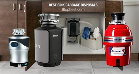best way to clean kitchen sink waste disposal unit best way to clean kitchen sink waste disposal unit dandk