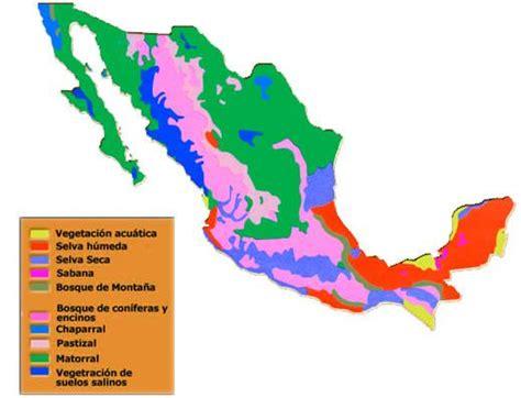 las regiones naturales de mexico para colorear mesoamerica para colorear imagui regiones