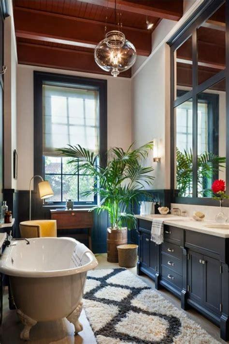 interior design bathroom 26 ultra modern luxury bathroom designs style estate Modern