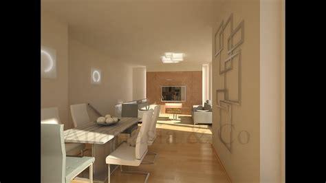 living room decorating ideas wohnzimmer design ideen