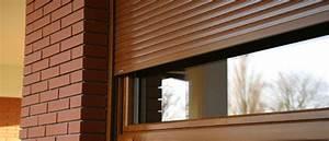 Fensterläden Kaufen Preis : rollladen insektengitter und fensterl den zum besten preis ~ Yasmunasinghe.com Haus und Dekorationen