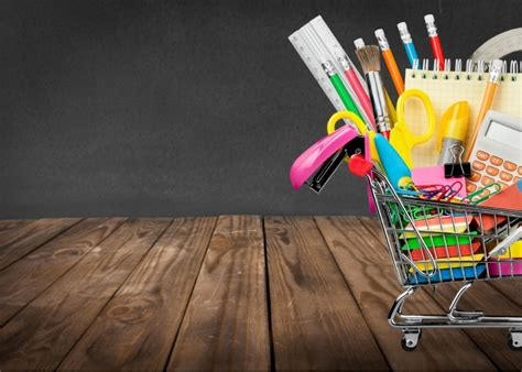 7 back to school and top 7 apps for back to school shopping nerdwallet