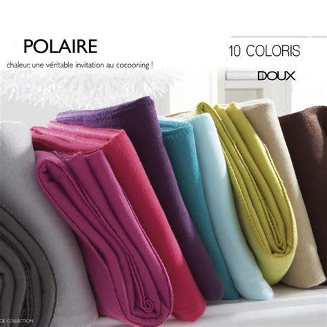 plaid pas cher pour canapé plaid polaire couverture b 233 b 233 polaire pour lit pas cher