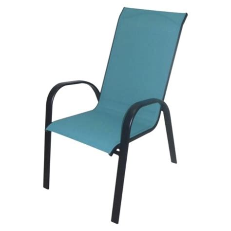 Stack Sling Patio Chair Turquoise Room Essentials by Pin By Caryann Barton On Around The House