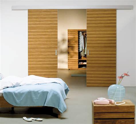 Zimmertür Schiebetür Holz by Schiebet 252 Ren 2 Teilig Holz Lilashouse