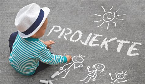 Bundesverband Für Kindertagespflege Projekte