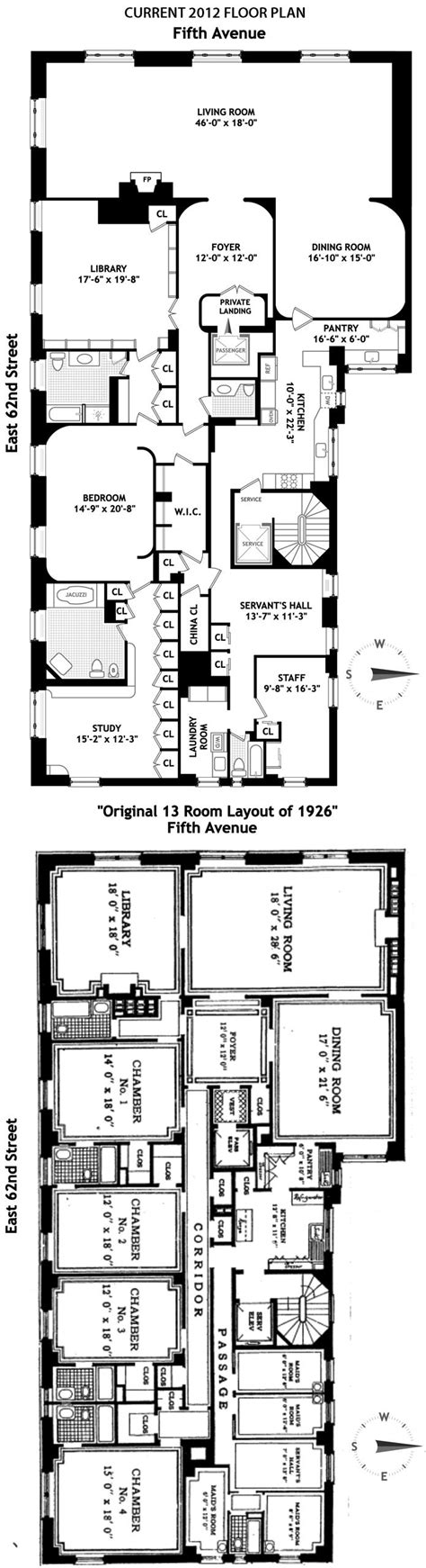 images  floor plans  pinterest small houses