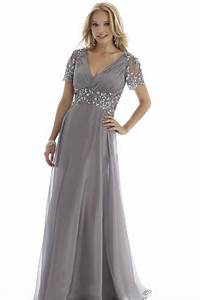 Plus sizes mother of bride dresses jydress wedding for Plus size wedding dresses near me