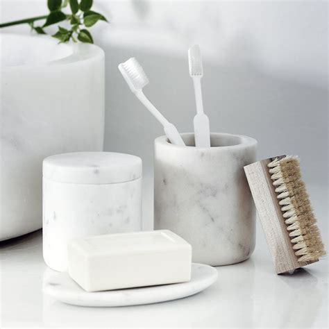 Bathroom Accessories Uk by 25 Best Ideas About The White Company On