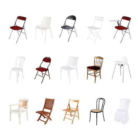 location de chaises location de chaise pour réception et mariage à lyon