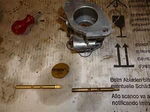 Triumph Spitfire Ersatzteile : motor getriebe triumph spitfire ersatzteile ~ Kayakingforconservation.com Haus und Dekorationen