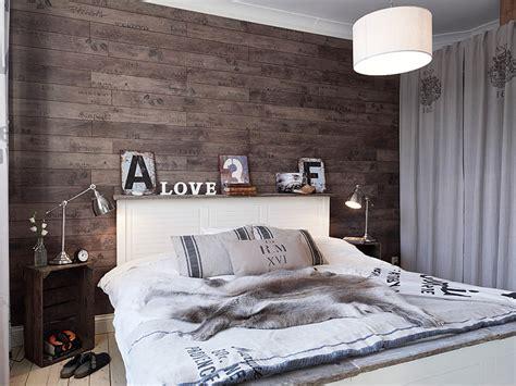 style chambre decoration chambre style nordique visuel 2