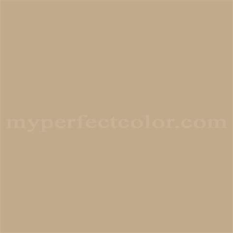 sherwin williams sw6143 basket beige match paint colors