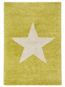 Teppich Grün Grau : benuta hochflor shaggy teppich graphic star in blau gelb rot gr n grau und lila ebay ~ Markanthonyermac.com Haus und Dekorationen