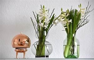 Tischdeko Frühling 2017 : roomilicious room design ~ A.2002-acura-tl-radio.info Haus und Dekorationen