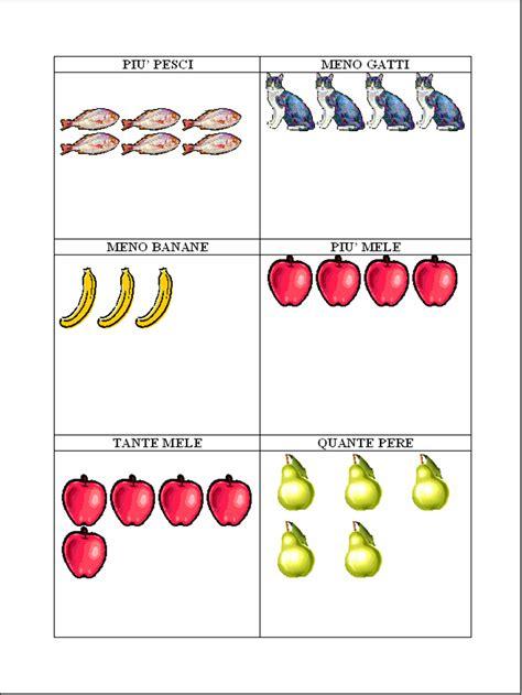 quante lettere ci sono nell alfabeto italiano top schede didattiche classe prima matematica scuola