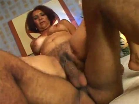 Latin Granny Is Still Horny Free Free Xxx Latin Porn Video