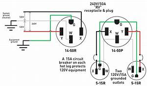L15 30r Wiring Diagram