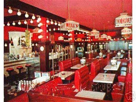 "Jahn's Ice Cream Parlor, Bronx, NY   the ""kitchen sink"