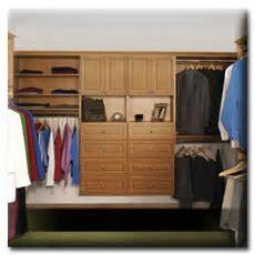 Slide Lok Garage Cabinets, Storage & Garage Floor Coatings