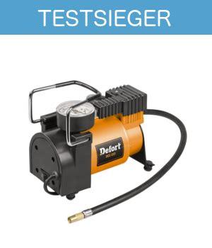 mini kompressor test 12v kompressor test 2017 testsieger preisgleich top 5