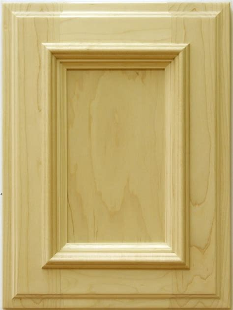 how to add trim to cabinet doors adding trim to kitchen cabinets doors applied molding