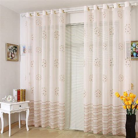 cafe curtains  bedroom cafe curtain panels